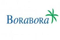 Catálogo BoraBora 2013
