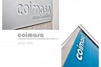 Catalogo Coimasa 2013
