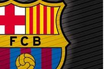 Catálogo Manterol F.C. Barcelona 2013