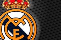 Catálogo Manterol Real Madrid C.F. 2013